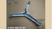 DC97-15182A