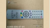 ct-8006