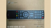 ct-8010