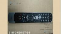 ct-90405