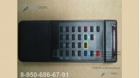 ct-9599