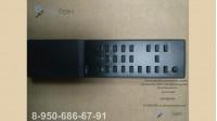 ct-9640