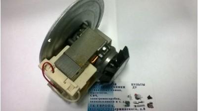 Мотор сушки СМА 041654
