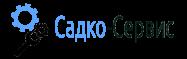 "Сервисный центр ""Садко"" г.Боровичи"